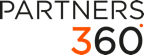Partners 360 - Agencia de Comunicación y Marketing